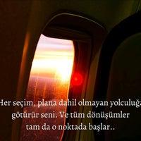 Das Foto wurde bei Kırk Fırın von 💫HolyCrap . am 10/6/2020 aufgenommen