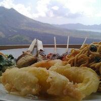 10/25/2012에 p3st p.님이 Sari Restaurant에서 찍은 사진