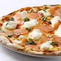 8/30/2013にPiola PizzaがPiola Pizzaで撮った写真