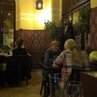 20ce05a011 ... Photo taken at Indigo by Ákos K. on 11/22/2012 ...