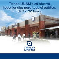 Foto diambil di Tienda UNAM oleh Tienda UNAM pada 8/4/2017