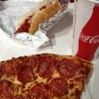 Photo taken at Costco by Lauren S. on 11/3/2012