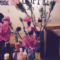 """Foto tomada en Robelo's """"Tu lugar de encuentro"""" por Lili K. el 8/29/2015"""