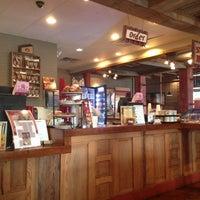 Photo prise au Pecan Creek Grille par Fake Jay Action Figure le10/6/2012