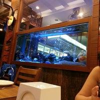 6/15/2013 tarihinde Hakan A.ziyaretçi tarafından Flash Restaurant'de çekilen fotoğraf