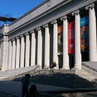 8/14/2013にYasuaki I.がボストン美術館で撮った写真