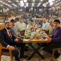Снимок сделан в Sarıhan пользователем Tahir A. 2/19/2020