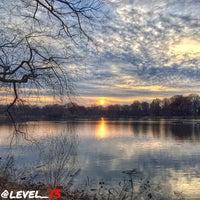 Foto scattata a Franklin Delano Roosevelt Park da LEVEL 13 il 12/26/2014