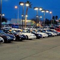 Baja Auto Sales >> Baja Auto Sales East 3333 E Fremont St