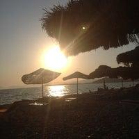 รูปภาพถ่ายที่ Güven's Bar โดย Damla Y. เมื่อ 7/3/2013