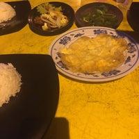 Photo Taken At Restoran Dapur Ayah By Iin Sh On 9 2