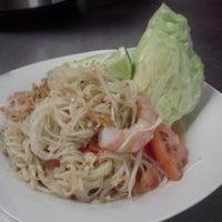 Viet Thai Cafe 1925 Sand Lake Rd
