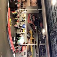 Foto scattata a K1 Speed Anaheim da مدري . il 7/28/2018