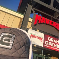 Image added by Kyle Ashby at Maverik Adventures First Stop