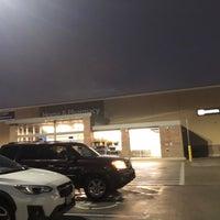 รูปภาพถ่ายที่ Walmart Supercenter โดย Kyle A. เมื่อ 10/20/2018