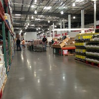 Photo taken at Costco by Robert S. on 2/2/2013