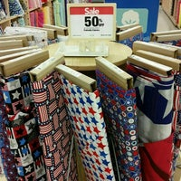 JOANN Fabrics and Crafts - Fabric Shop in Frederick