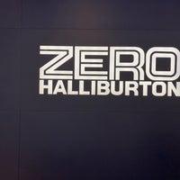 Foto tirada no(a) Zero Halliburton por Joseph em 8/15/2019