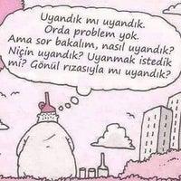 รูปภาพถ่ายที่ Ekin Beylikdüzü Anaokulları Yuva Kreş โดย Feyza A. เมื่อ 12/7/2016