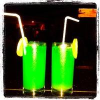 7/12/2013에 Aphil C.님이 Ha Ha Billiard And Bar에서 찍은 사진