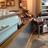 10/30/2013에 Rob R.님이 Society Cafe에서 찍은 사진