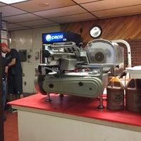 Foto tirada no(a) Harrison's Roast Beef por Sandy R. em 8/5/2016