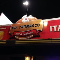 Foto tirada no(a) Tio Carrasco por Adolfo S. em 10/22/2013
