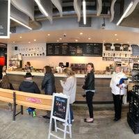 Das Foto wurde bei Philz Coffee von Jay S. am 3/25/2018 aufgenommen
