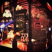 Foto tomada en The Temple Bar por Gastón G. el 11/11/2014