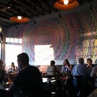 รูปภาพถ่ายที่ The Haven Pizzeria โดย Ozzie C. เมื่อ 6/29/2013