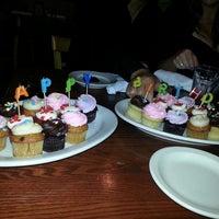 Foto scattata a Bella Luna Cafe da Christina R. il 9/29/2013