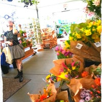 Photo prise au New Seasons Market par Lisa H. le4/29/2013