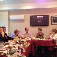 Photo prise au Соблазн par Елистратов А. le2/12/2014