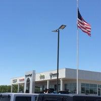 Sames Dodge Bastrop >> Photos At Sames Bastrop Chrysler Dodge Jeep Ram Auto