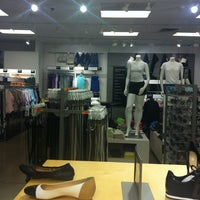f1bc0b1a09f48 ... Photo taken at Calvin Klein Women amp  39 s by rasi ffm on 6  ...