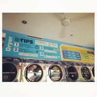 7/13/2014 tarihinde Mellyziyaretçi tarafından Clean Pro Express'de çekilen fotoğraf