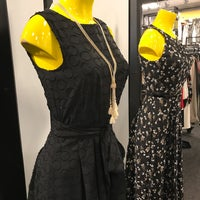 17e574a96bd4 ... Photo taken at Bloomingdales Outlet by Siobhán on 6 27 2017