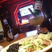7/16/2013에 Carmelo C.님이 Cadillac Ranch Southwestern Bar & Grill에서 찍은 사진