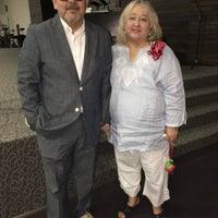 Das Foto wurde bei Dunamis Ministries von Betsy L. am 5/15/2017 aufgenommen
