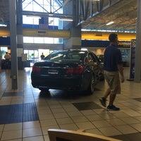 Carmax Airport North Orlando Fl