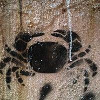 7/20/2013にTyler K.がFatty Crab 肥蟹で撮った写真