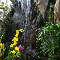 9/24/2013にMelissa E.がBeverly Hot Springs Spa & Skin Care Clinicで撮った写真