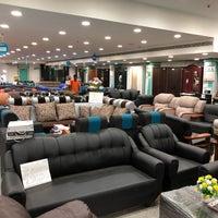 Saravana Stores Furniture Home Appliances Furniture Home Store