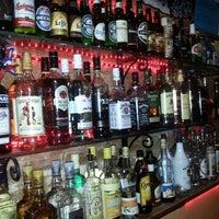 6/29/2013에 Rustams E.님이 French Bar | La Belle Époque에서 찍은 사진
