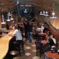 7/21/2013에 Rustams E.님이 French Bar | La Belle Époque에서 찍은 사진