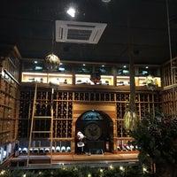 11/29/2017にNicole L.がCorndance Tavernで撮った写真
