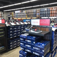 SKECHERS Factory Outlet - Shoe Store in
