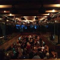 Das Foto wurde bei The Portside Pub von Anthony T. am 8/15/2013 aufgenommen