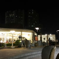 La Terrazza Bar Grill Italian Restaurant In 沙田