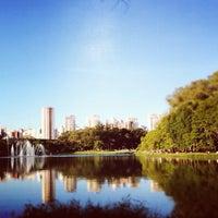Photo prise au Parque Ibirapuera par Fernando C. le7/6/2013